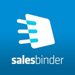 SalesBinder – Inventory Management