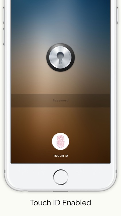 Vault - Premium Password Manager for your phone