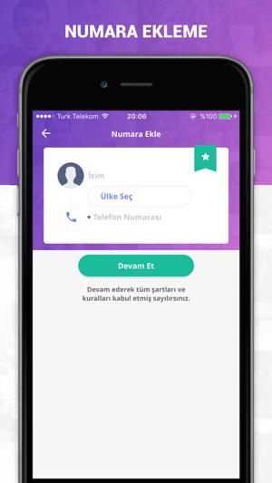 WhatsApp: Bir Kişinin Çevrimiçi Olma Durumunu Takip Etmek