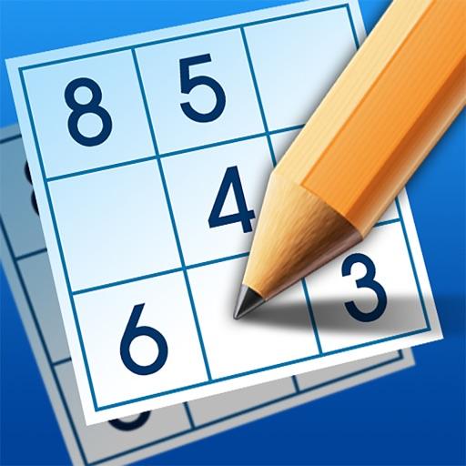 Sudoku:*