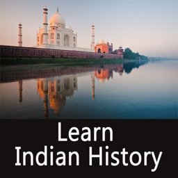 Know about Indian History with Easy Explanation