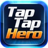 Tap Tap Hero: Be a Music Hero - iPhoneアプリ
