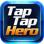 Tap Tap Hero: Be a Music Hero