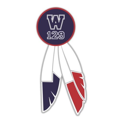 West Aurora 129