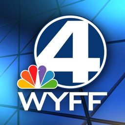 WYFF News 4 - Greenville breaking news and weather
