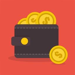 借钱宝-快速手机小额贷款宝