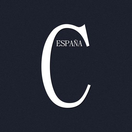 Cool España