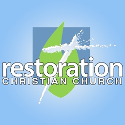 Restoration Christian