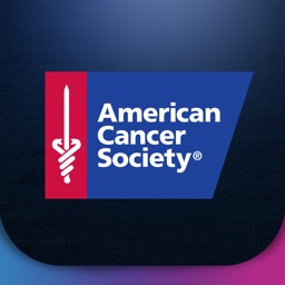 American Cancer Society FUNdraising