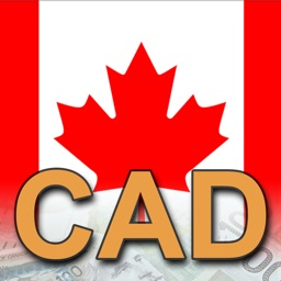 Paying with Coins and Bills (Canadian Currency)