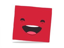 Blockheads Emoji