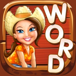 Word Ranch - Be A Word Search Puzzle Hero (No Ads)