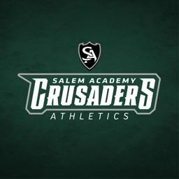 Crusaders Athletics