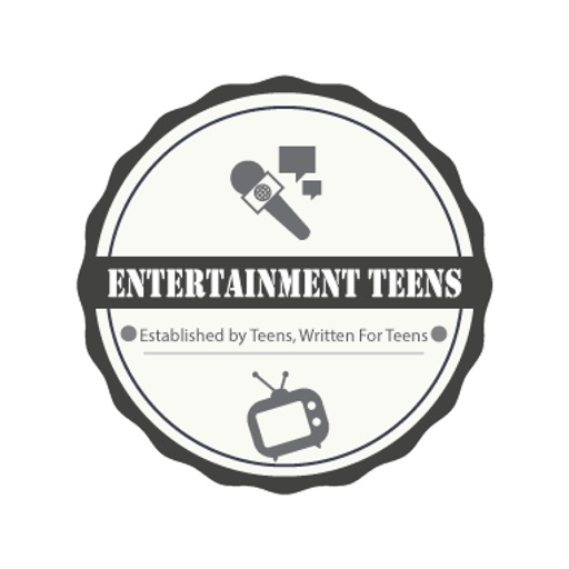 Entertainment Teens