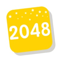 Codes for 2048 - best funny puzzle game Hack