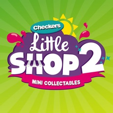 Activities of Checkers Little Shop