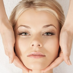 Anti ageing tips and news - The best anti aging treatments , research , health and beauty tips , staying young and nutrition tips