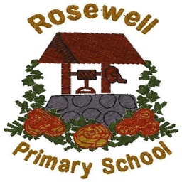 Rosewell Primary School