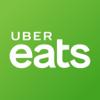 Uber Eats: matleverans