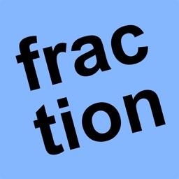 BasicFrac Fractions