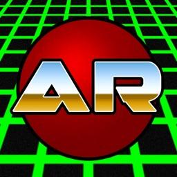 AR-cade
