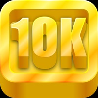 Codes for Word Search 10K - the world's largest wordsearch! Hack