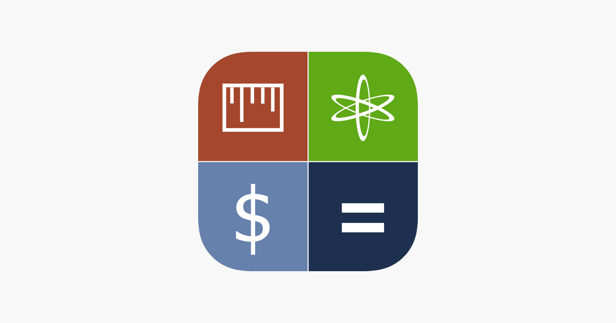 Rechner - Calc Pro + im App Store