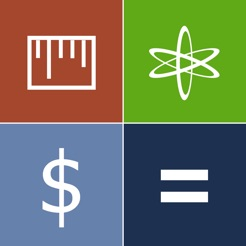 Calculator for iPhone - Calc Pro on the App Store