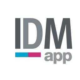 Inside Data Management