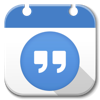 Entry for Google Hangouts - Dustin Mallory