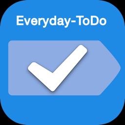 Everyday-ToDo