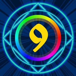 Gann 9
