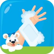Activities of Aprende a lavarte las manos