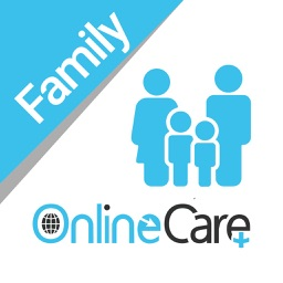 OnlineCare Family