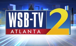 WSBTV News
