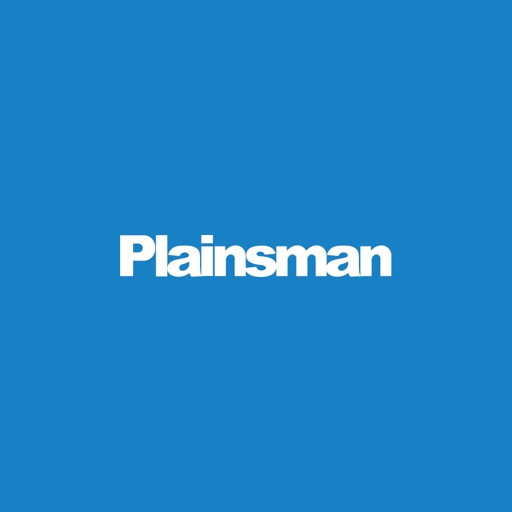 Plainsman for iPhone