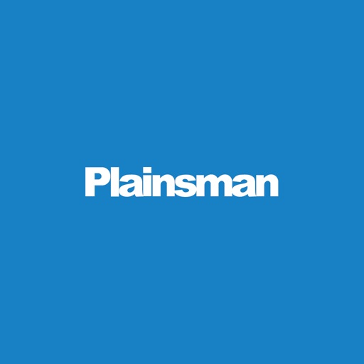 Plainsman free software for iPhone, iPod and iPad