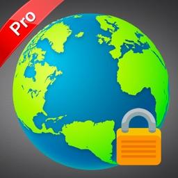 Password Browser