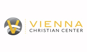 Vienna Christian Center