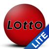 Lotto Scanner Lite