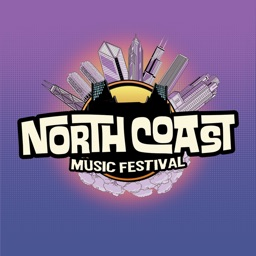 North Coast Music Festival -