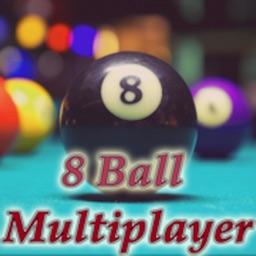 8 Ball Pool Pro Online