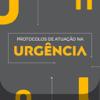Protocolos Atuação Urgências