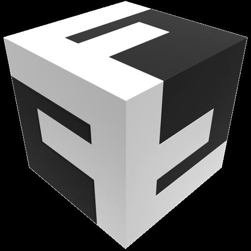 F3 - Live Code 3D Form