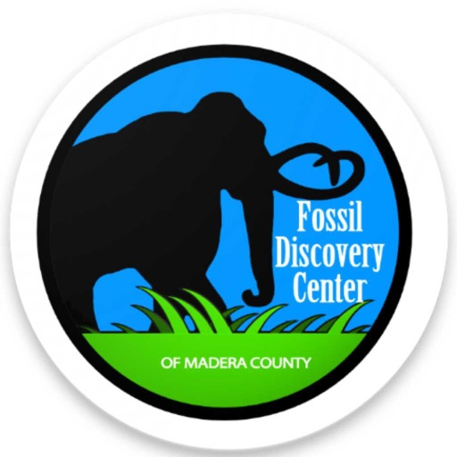 Fossil Discovery Center Museum
