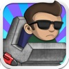 A Robot Lab Escape - Jetpack Adventure Game HD Free - iPhoneアプリ