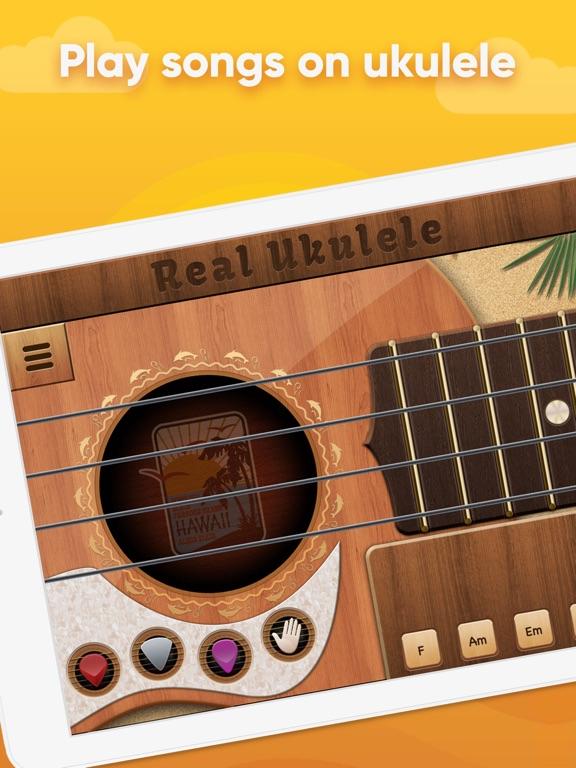 iOS Musician Apps (1099)
