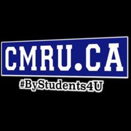 CMRU.ca