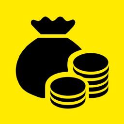 应急贷款-分期贷款借款平台