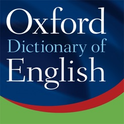 Oxford english dictionary free download full version for pc. Free.